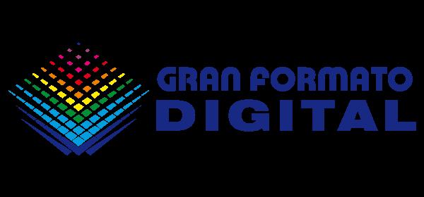 Gran Formato Digital